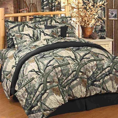 cheap camo home decor 100 camouflage home decor homesavings home decor