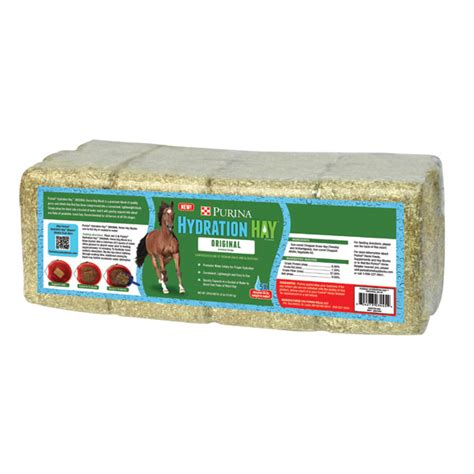 hydration hay purina hydration hay feed and seed
