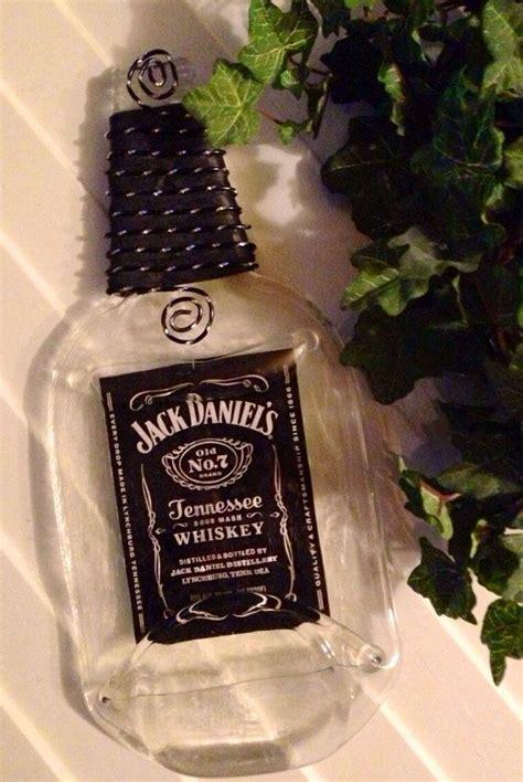Jack Daniels Home Decor by Jack Daniels Home Decor