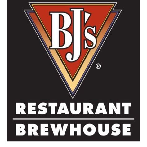 bj brew house bj s restaurant brewhouse 844 photos 692 reviews american new 1370