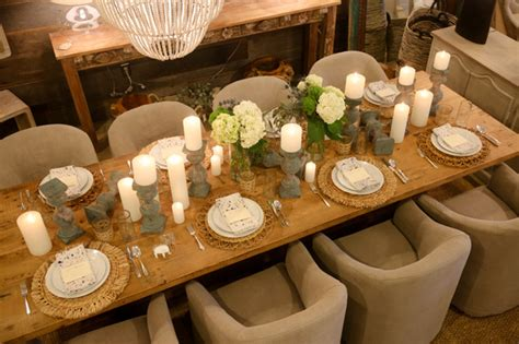 Link Festive Table Tops by Creating A Festive Table Top For The Holidays