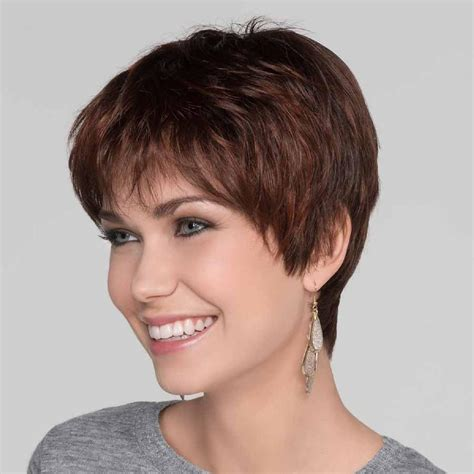 Ellen Hair Frosting | ellen hair frosting ellen hair frosting envy angie wig