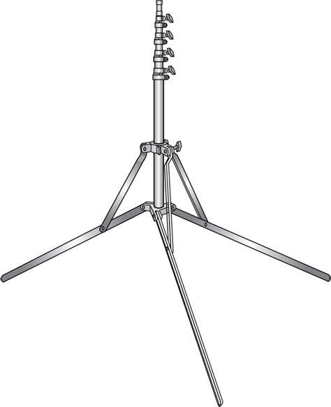 lowel uni to light stand lowel un 55 uni to light stand