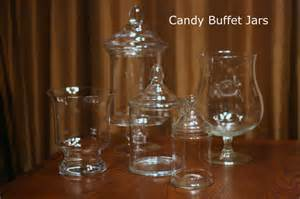 jar for buffet buffet containers 10 pc buffet set plastic