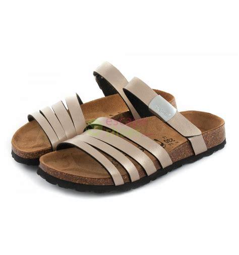 birkenstock betula sandals sandals birkenstock betula 782583 burma metallic sand