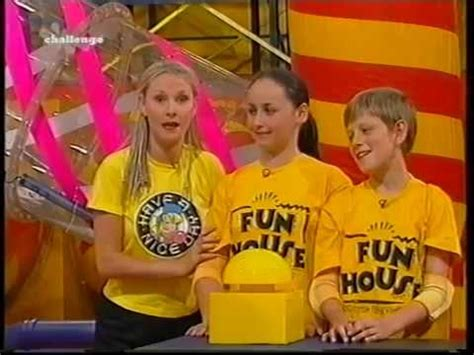full house episodes youtube fun house full episode 1997 youtube