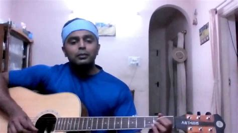 pani da rang full song pani da rang full song with guitar chords and strumming
