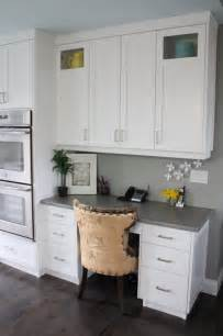 White Cabinets Gray Walls by Vol 25 Inspiration From You The Cotton Cupcake Shoppe