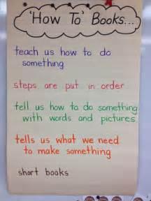 crayons cuties in kindergarten teaching how to