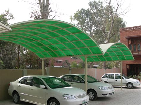 car shed   aspects  building  personal diy