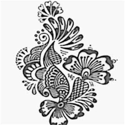 pattern znaczenie arabic henna designs lovetoknow