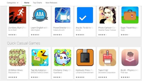 Play Store Reviews Cling On Incentivized Play Store Installs