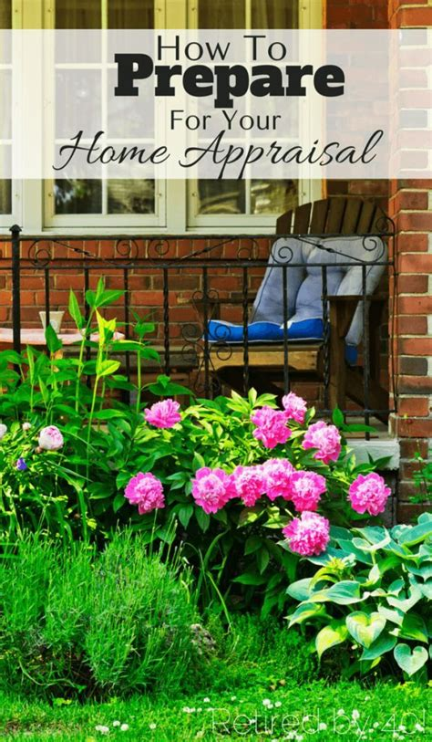 home appraisal do s and don ts 141 best buying a home images on personal