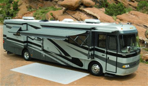 power awnings for rv power rv awnings 28 images keystone s sprinter