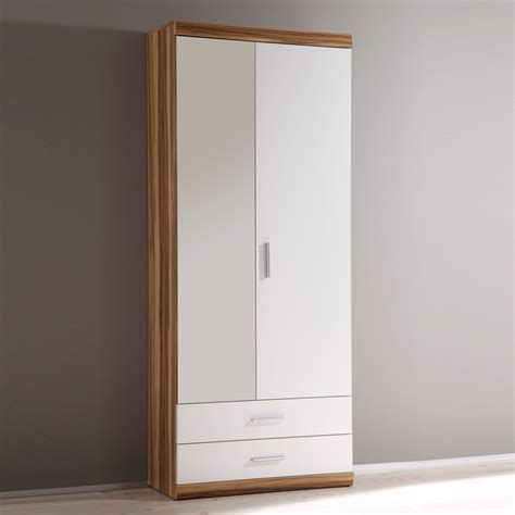 schrank flur garderobenschrank imperial flur schrank mit spiegel in