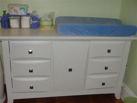 Babies R Us Changing Table Dresser by Changing Table Dresser Combo Babies R Us Home Design Ideas