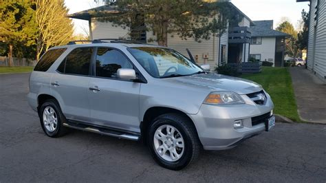 book repair manual 2006 acura mdx navigation system service manual manual cars for sale 2004 acura mdx