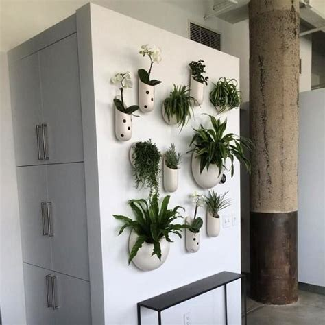 Shane Powers Planters West Elm Pinterest West Elm Wall Planter