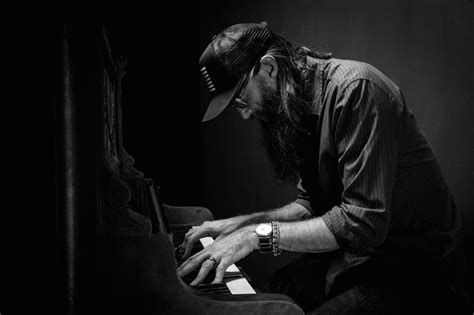 David Crowder Band I Saw The Light by 83 Best Images About Crowder David Crowder Band On