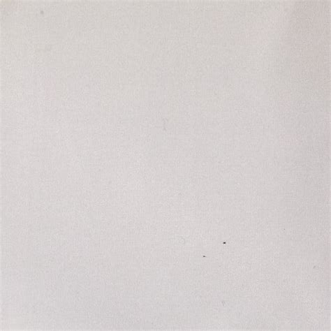 drapery lining by the yard hanes drapery lining blackout eclipse white fabric by the