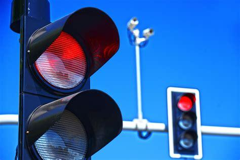 city of chicago red light settlement redflex to pay 20m in chicago red light camera settlement