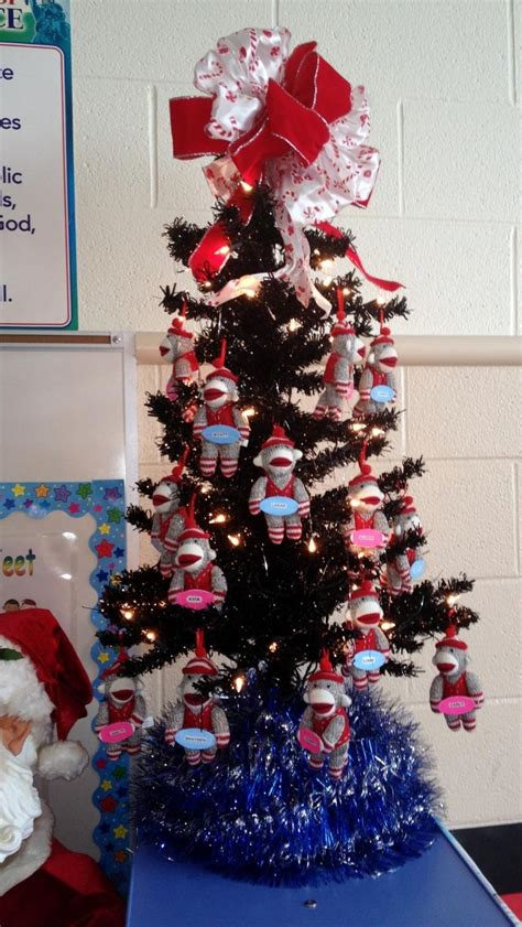 21 best images about colorful sock monkey classroom ideas