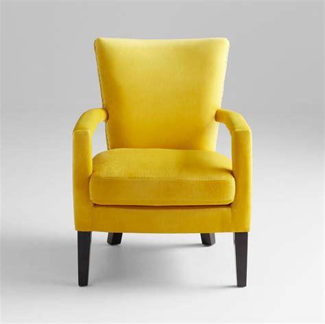 mustard velvet accent chair mustard yellow velvet side chair