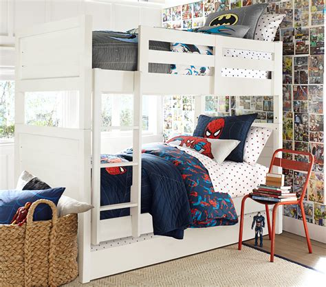 bunk bed bedding sets for boy and boy and bunk beds bedding sets