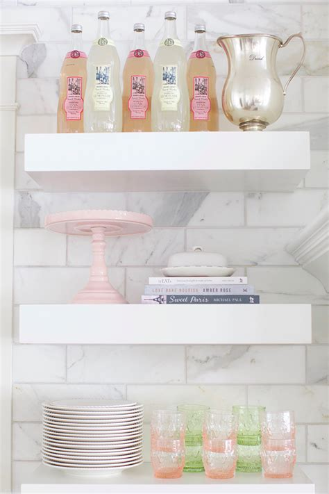 my home for the holidays pink peonies by rach parcell ready for spring pink peonies by rach parcell bloglovin