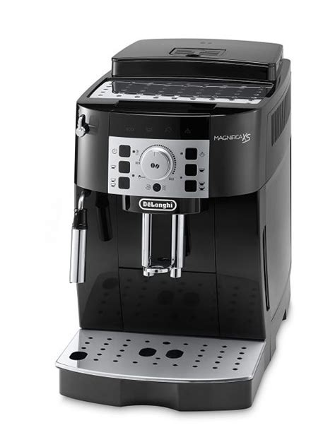 10 Best Coffee Maker with Grinder Machines [2017 Perfection]