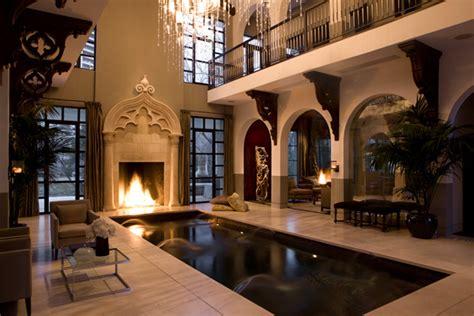 million dollar room braden power and casa bellamini to be featured on hgtv million dollar rooms on new year s day
