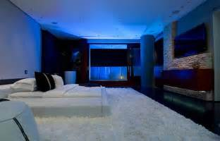 South Bedroom Pictures Beautiful Mansions