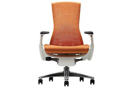 herman miller design for environment herman miller embody herman miller aeron 15 office