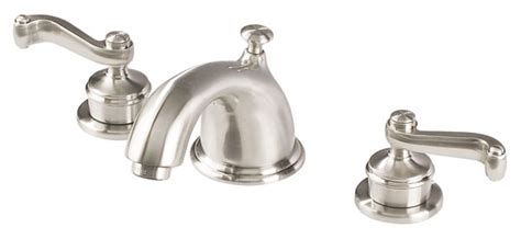 artisan faucets cabinetry depot wilkes barre