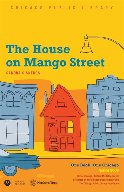 themes in house on mango street themes of the house on mango street chapter by chapter