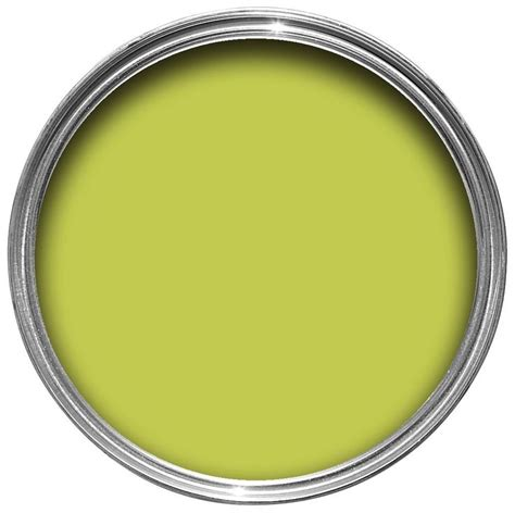 17 best images about paint colors 4 the lounge on coats paint and exterior masonry
