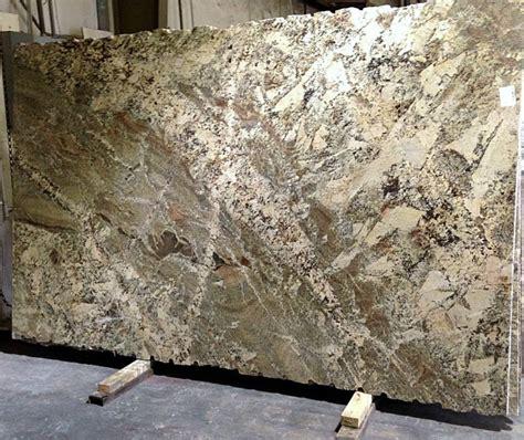 new arrival netuno bordeaux granite countertop chattanooga