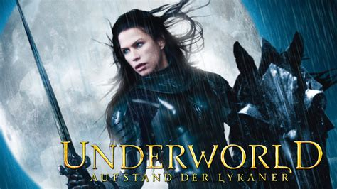 film underworld rise of the lycans online subtitrat underworld rise of the lycans movie fanart fanart tv