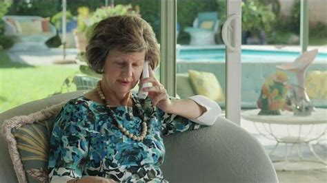 geico momversation spy ad youtube geico tv commercial spy it s what you do ispot tv