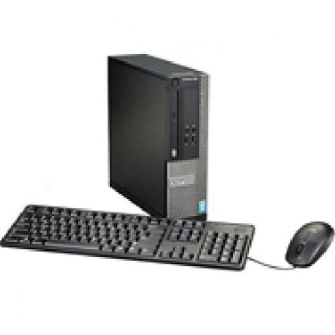 Diskon Intel I3 4160 3 6ghz Cache 3mb Box Socket Lga 1150 dell desktop optiplex 3020 sff intel i3 4160 3 6ghz