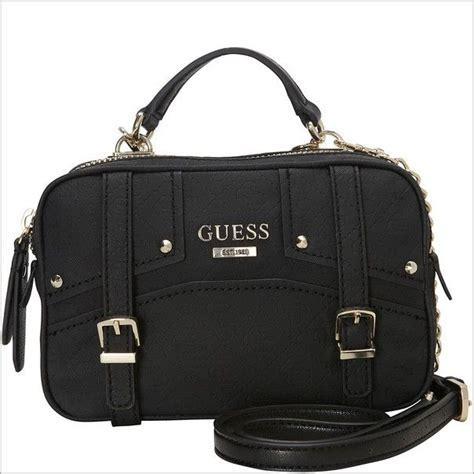 Guess Who The Lambskin Bay Bag by Guess Bag Search Beautiful Baby Stuff