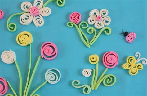 tutorial for quilling fondant 246 best images about instructions tutorials on pinterest