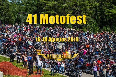 motofest motorcularcom