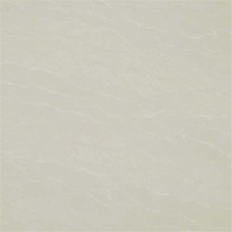 Polished Porcelain Floor Tiles Marble Polished Porcelain Floor Tiles From Tile Mountain