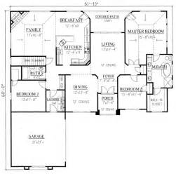 Cluster Home Floor Plans by House Plans And Home Designs Free 187 Blog Archive 187 Cluster