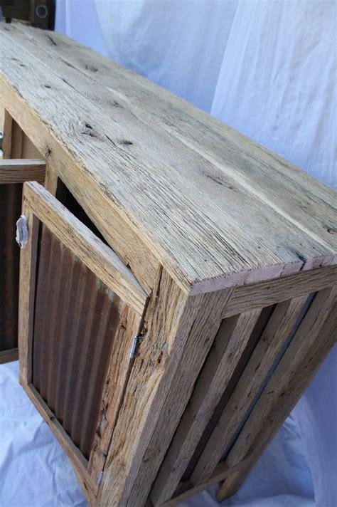 metal and wood cabinet doors your custom rustic barn wood credenza sideboard dresser