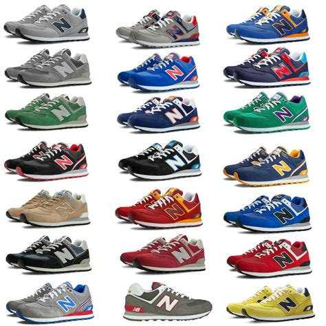 new balance colores new balance hombre colores