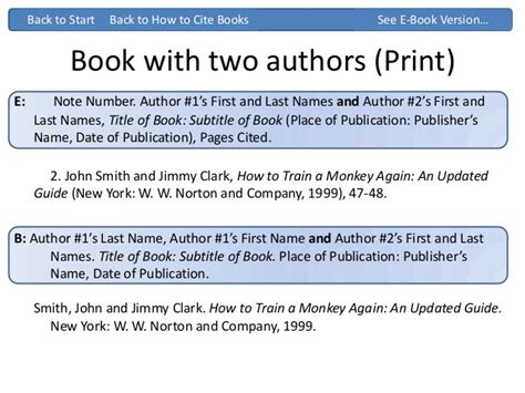 book reference apa two authors apa reference format for book with two authors dna
