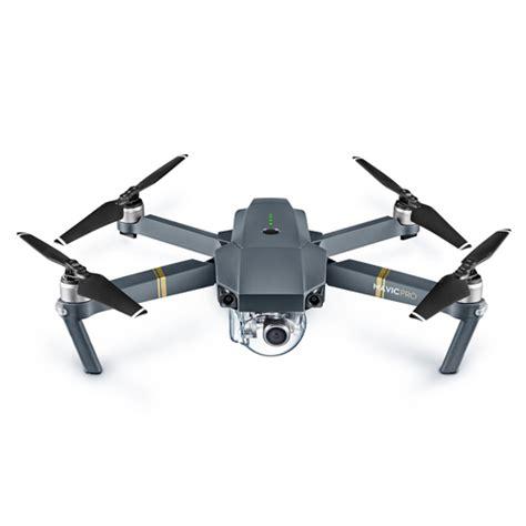 dji mavic pro drone combo quadcopter outdoorphoto