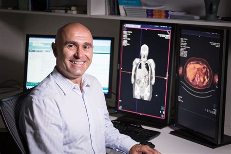 dr jerry moschilla perth envision medical imaging